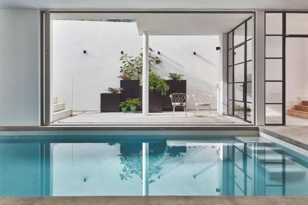 Pool-House-017-(1)