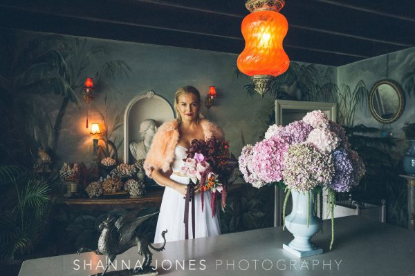 halfampieskraal-fashion-bridal-shanna-jones-photography-0289