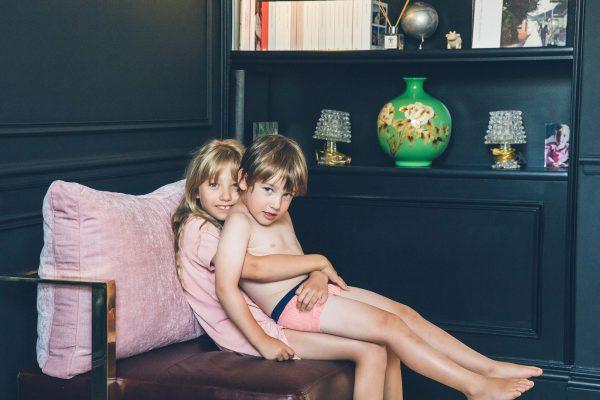 house-conroy-london-interior-shanna-jones-photography-166