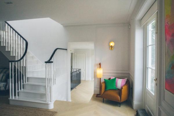 house-conroy-london-interior-shanna-jones-photography-83