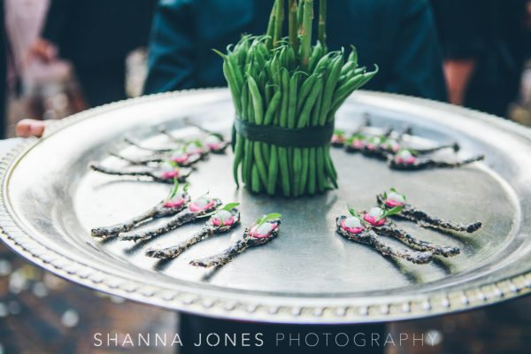 shanna-jones-photography-02