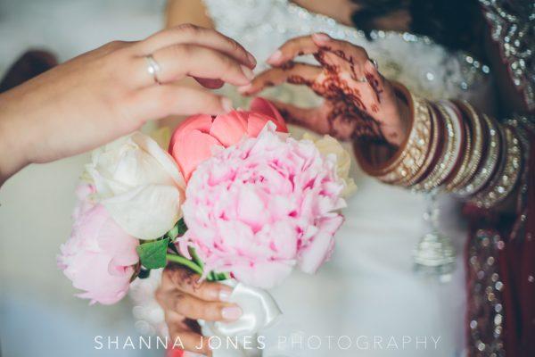 shanna-jones-photography-12