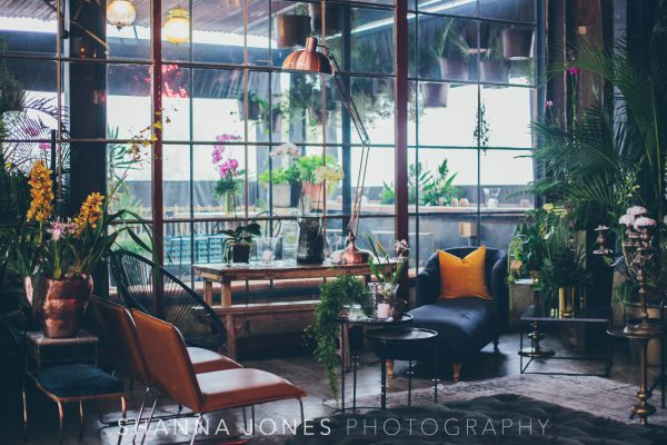 shanna-jones-photography-38