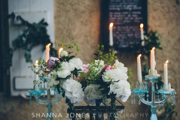 shanna-jones-photography-42