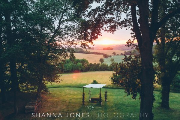 shanna-jones-photography-43