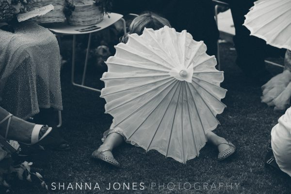 shanna-jones-photography-47